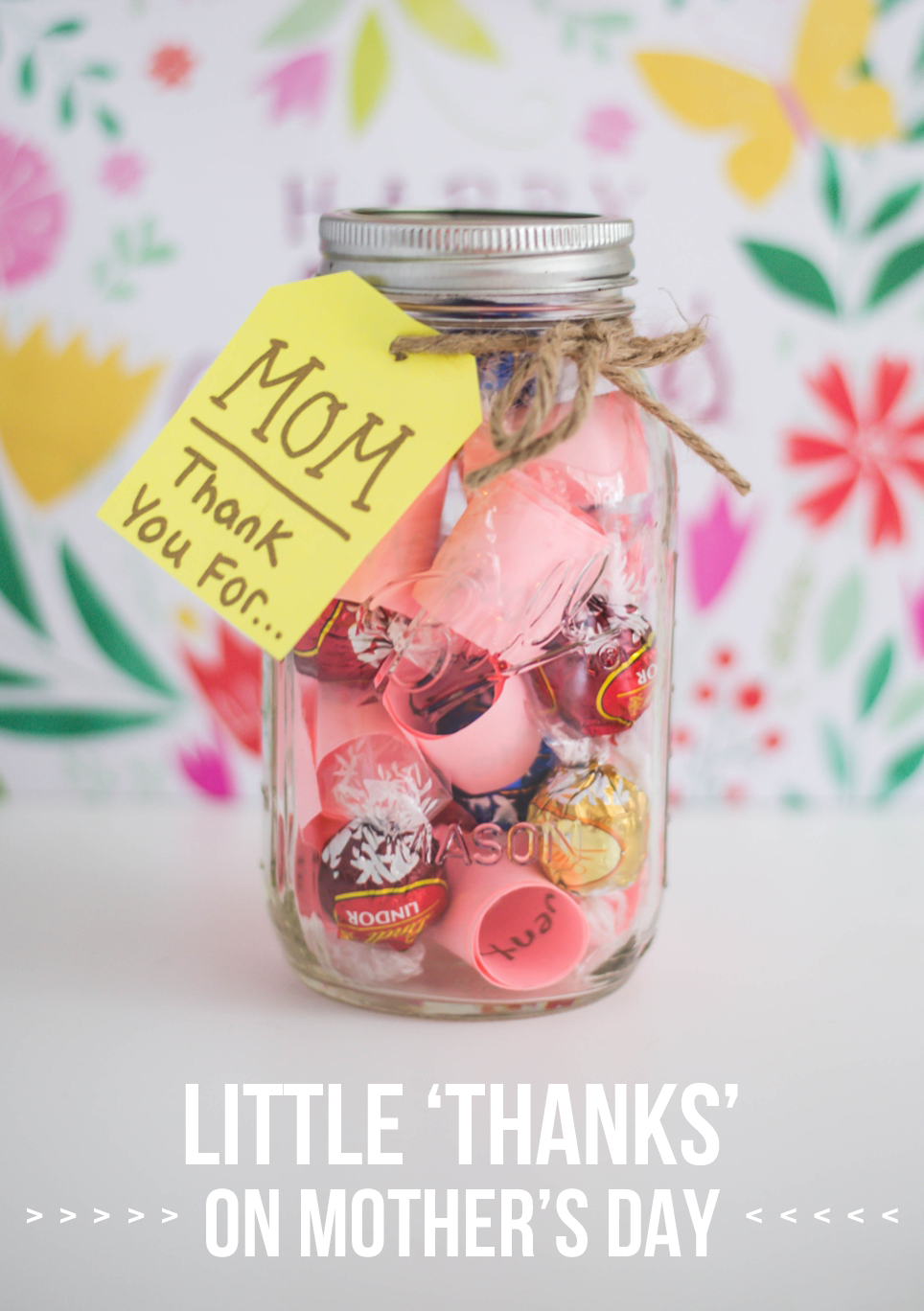mothers-day-gift-ideas-memories.png