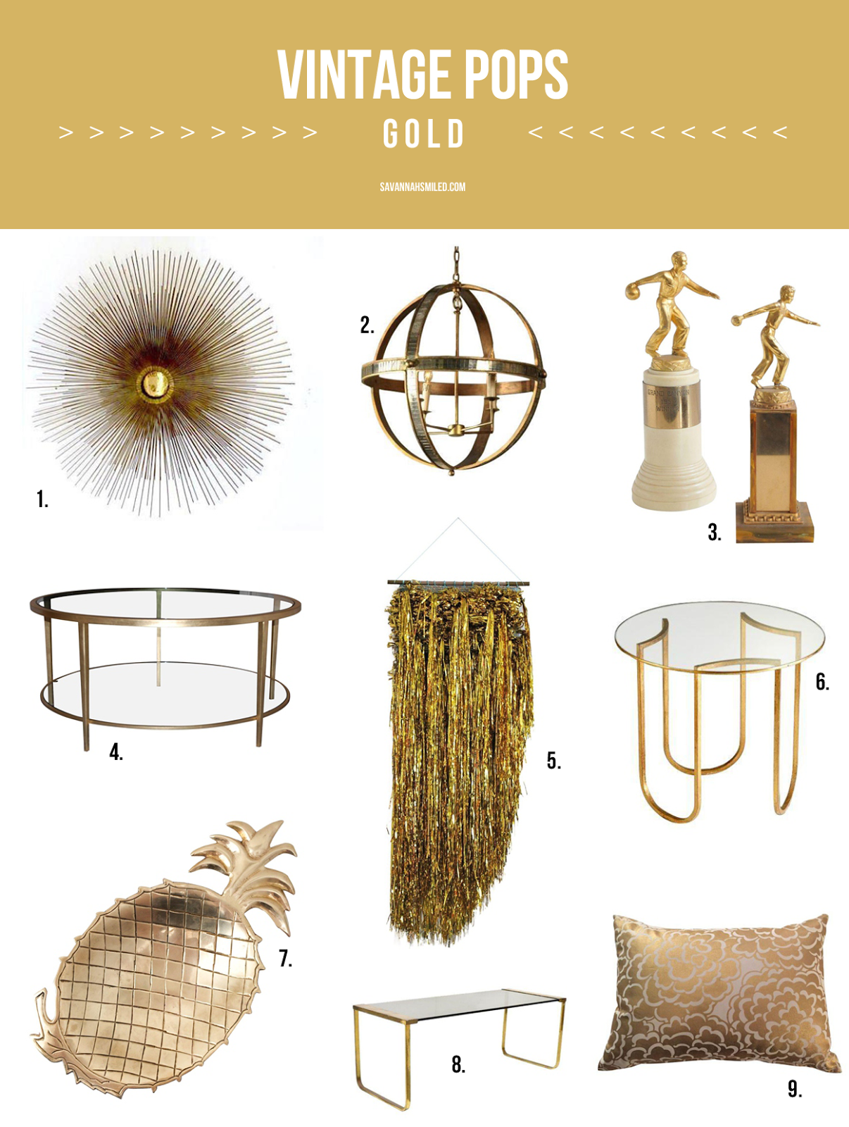 gold-mid-century-modern-home-decor.png