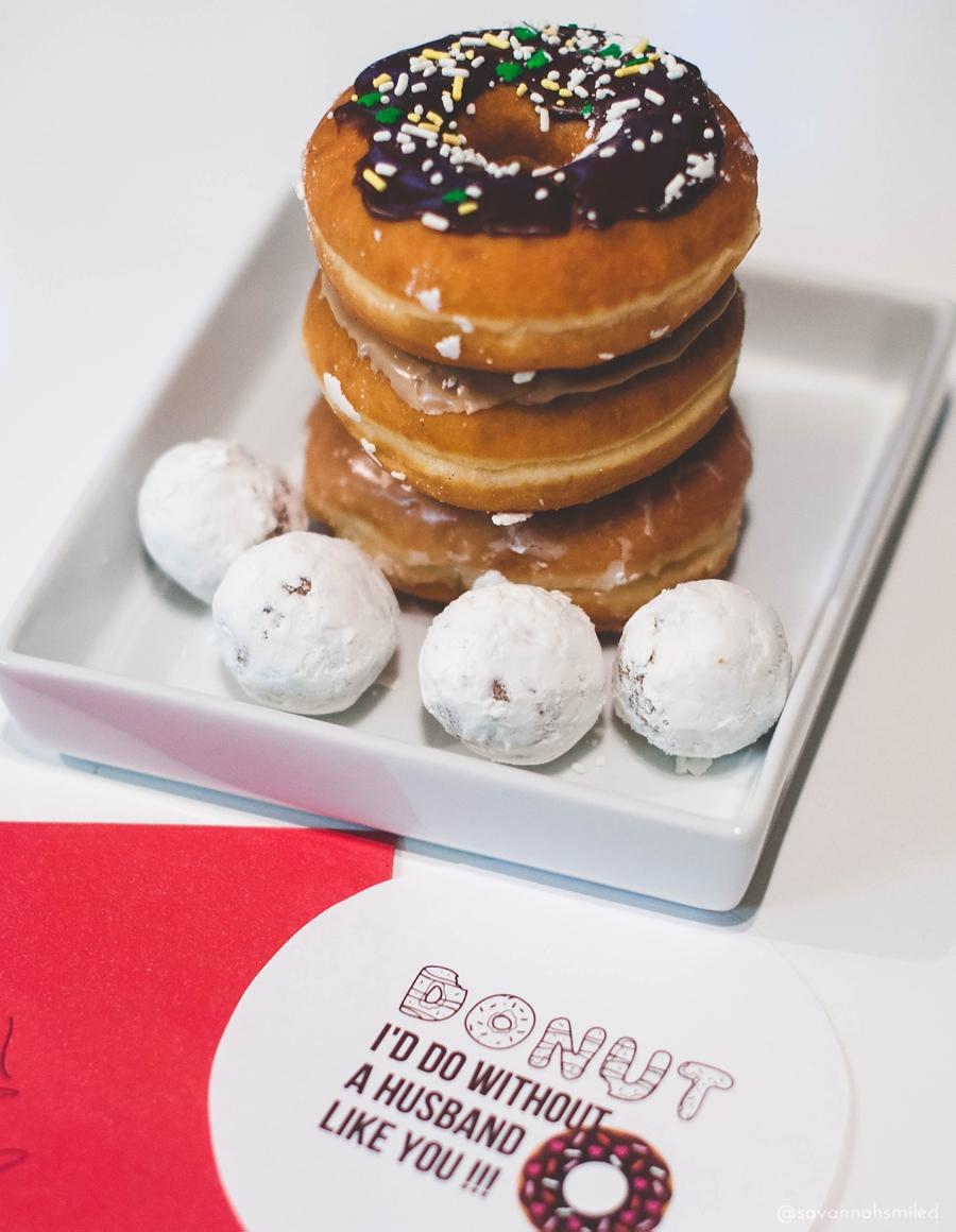 simple-husband-gift-donuts-photo.jpg