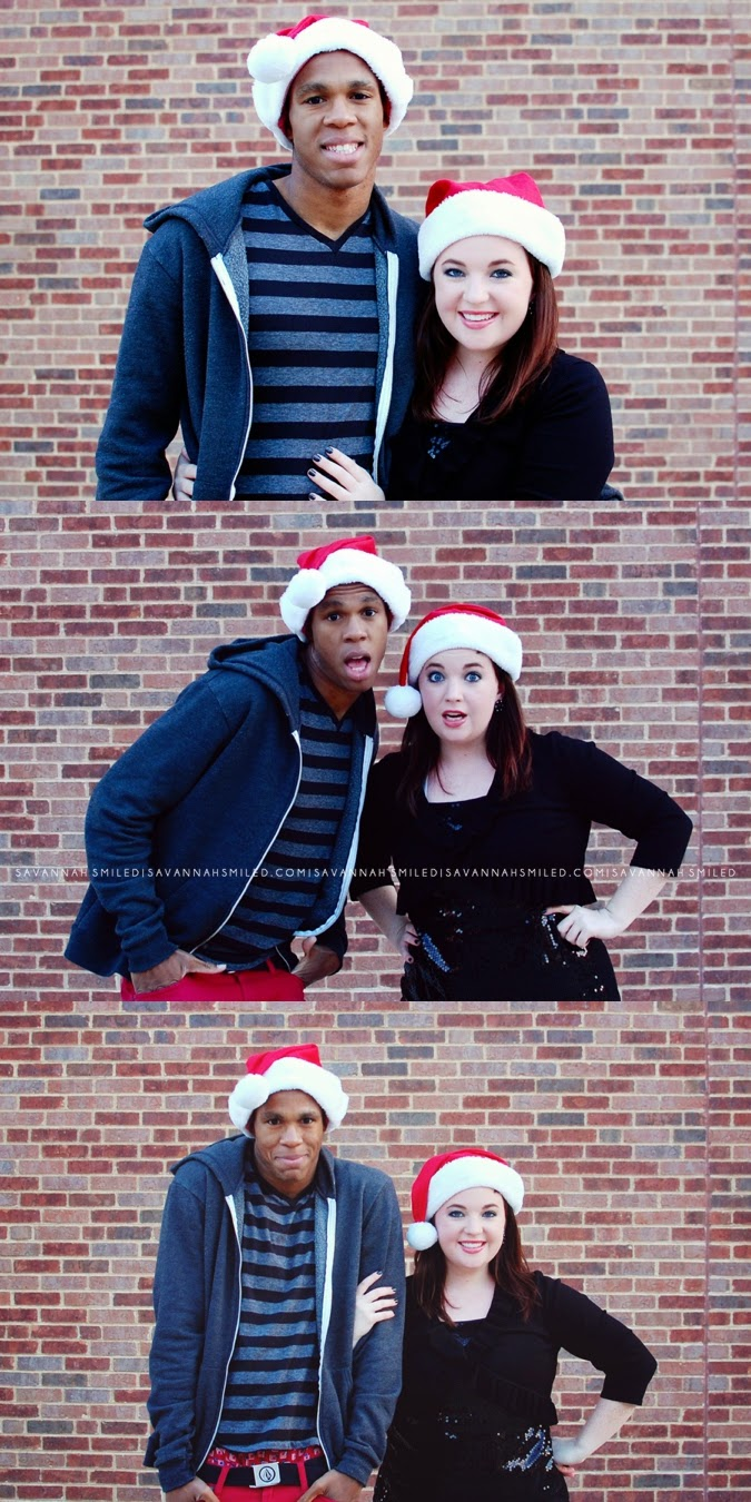 young-couple-red-and-black-photo.jpg