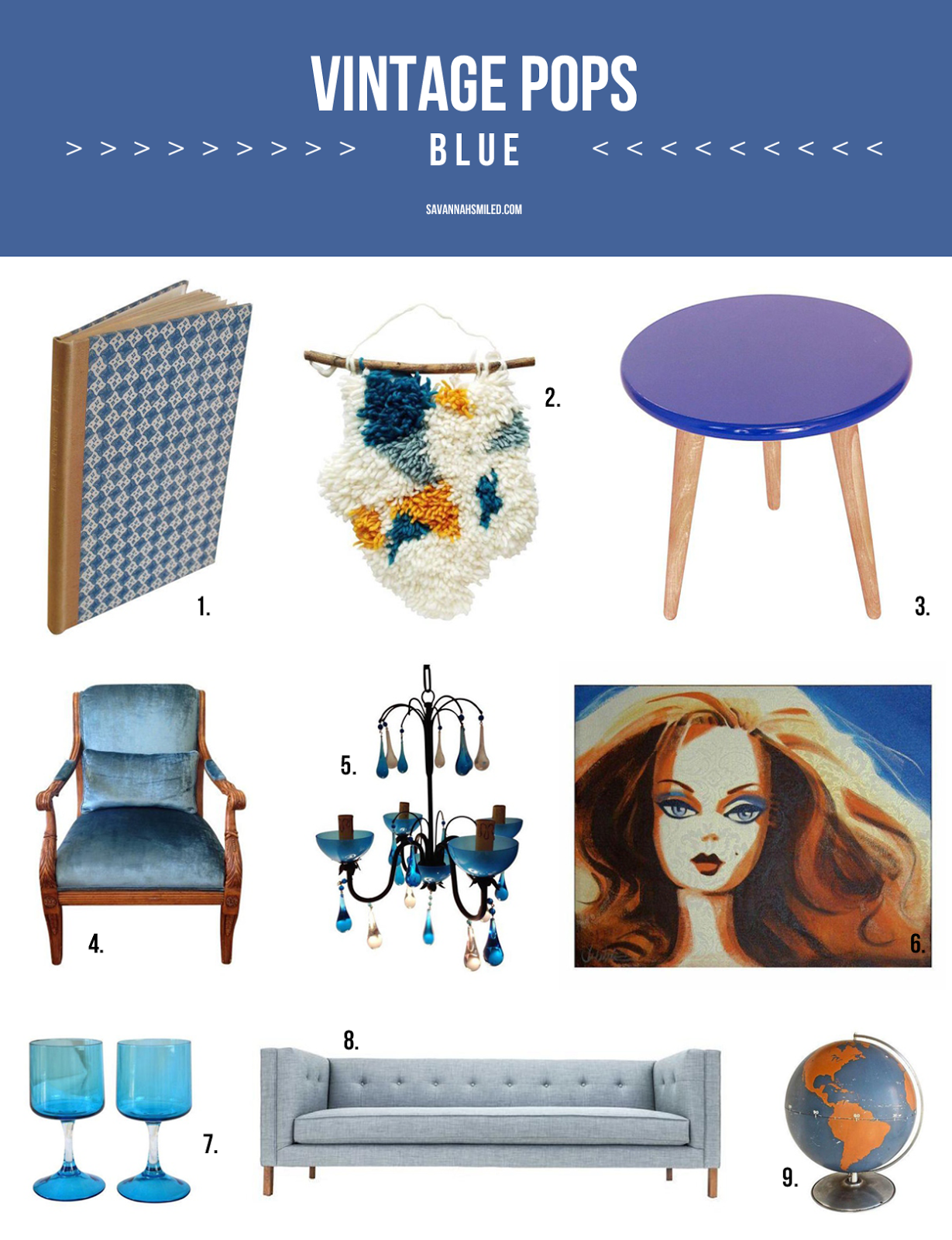 vintage-mid-century-blue-furniture.png