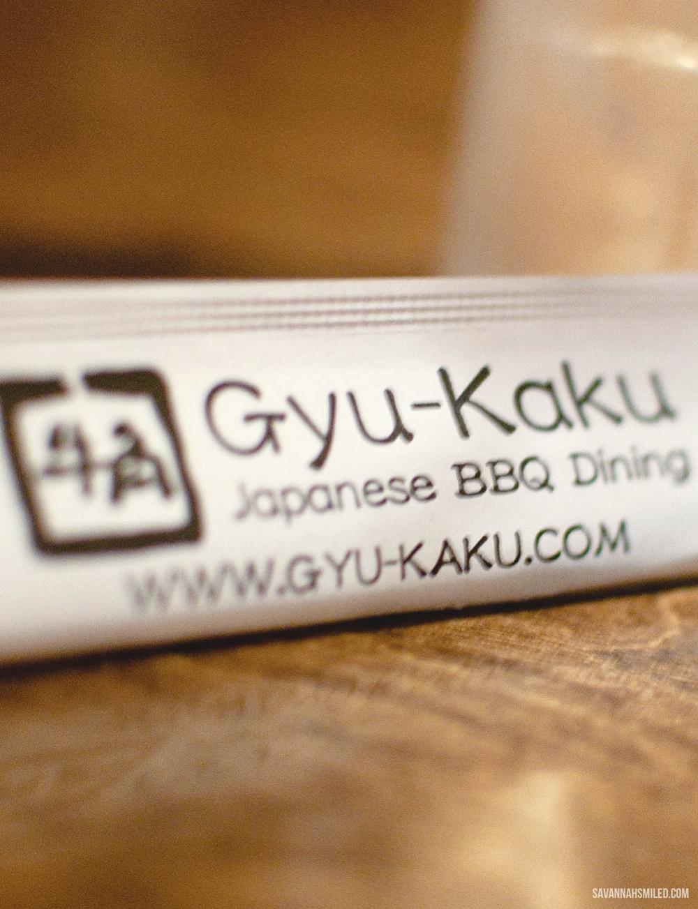 Gyu-Kaku-japanese-bbq-hawaii-3.jpg