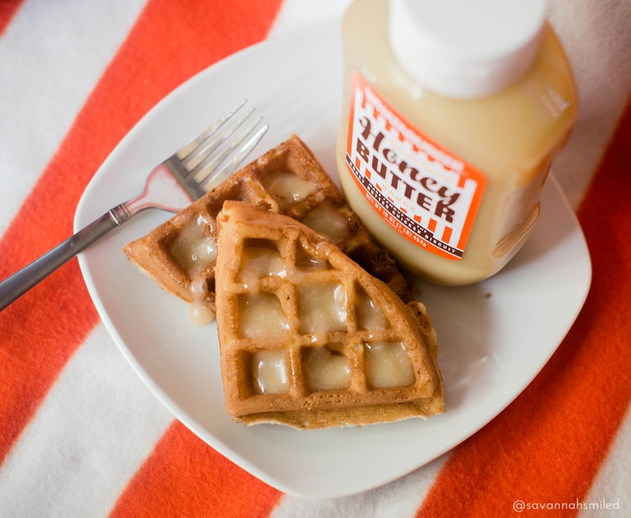 whatburger-honey-butter-chicken-waffle-photo.jpg