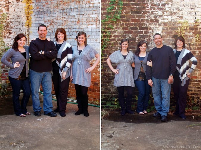 boyd-family-holiday-family-photo-shoot-photo.jpg