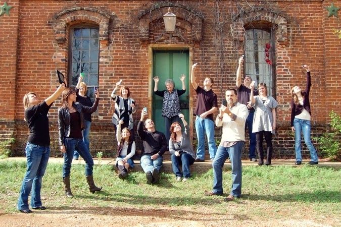 boyd-family-thanksgiving-san-augustine-family-photo-shoot-photo.jpg