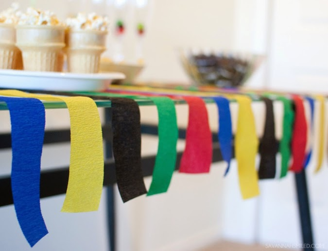 crepe-paper-olympic-colors-photo.jpg