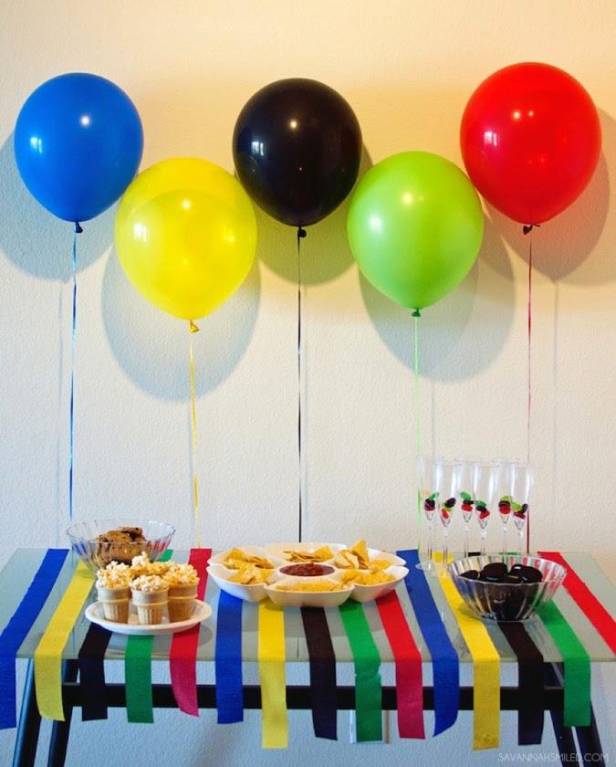 usa-olympic-games-party-balloons-setup-photo.jpg