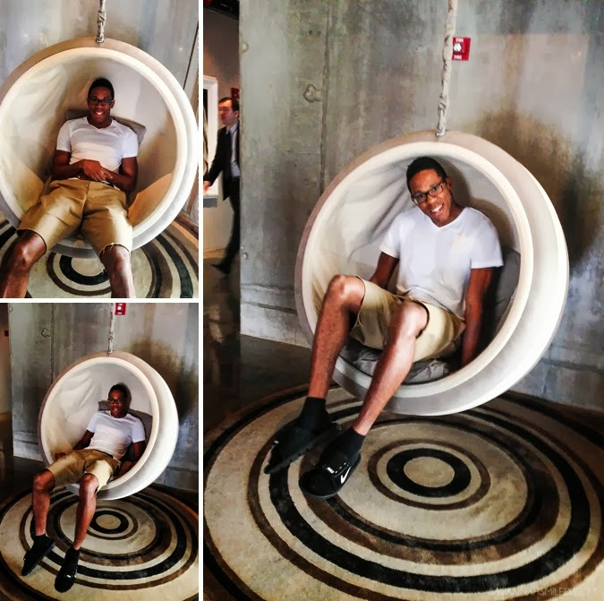 nylo-legacy-plano-cool-furniture.jpg