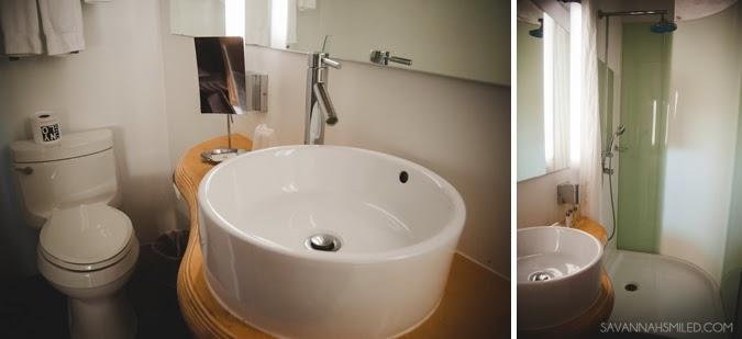 nylo-plano-legacy-luxury-bathroom-photo.jpg
