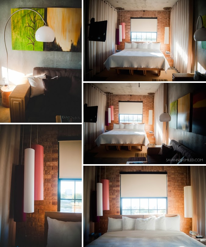 nylo-plano-legacy-hotel-standard-room-photo.jpg