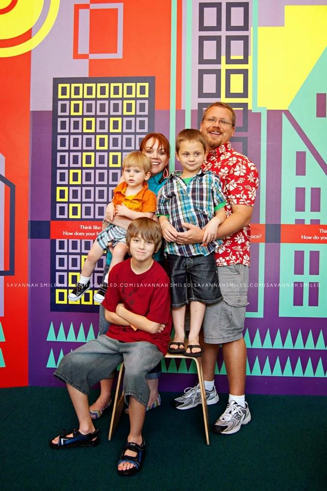 dma-museum-family-portraits-photo.jpg