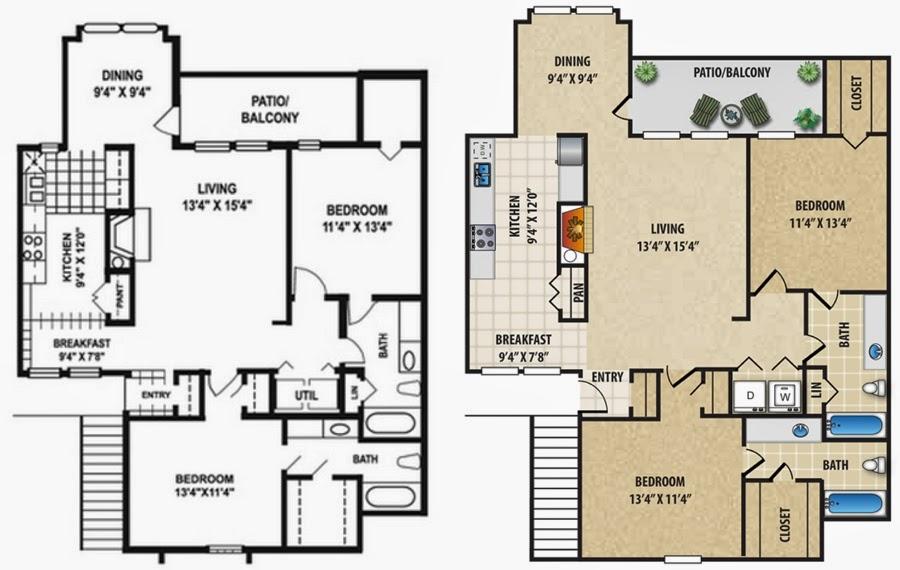 dallas-apartment.jpg