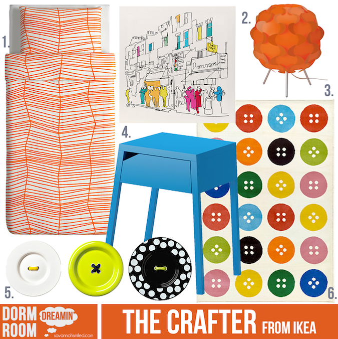 bright-and-colorful-dorm-room-ideas-from-ike-photo.png
