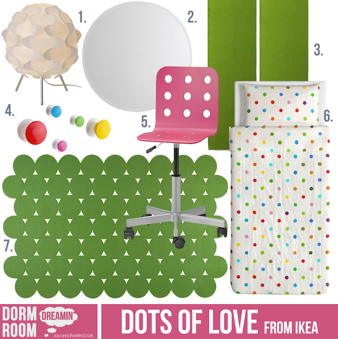 polka-dots-and-pink-dorm-decor-ideas-photo.png