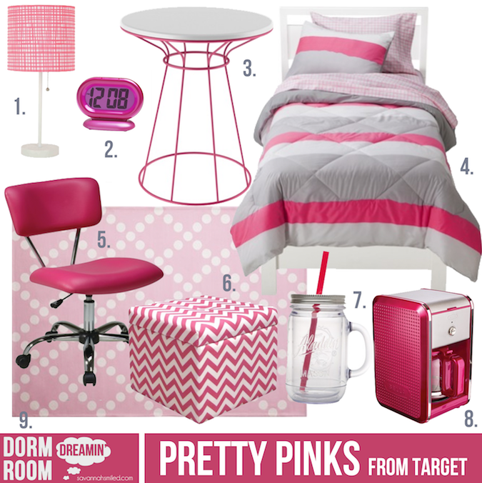 girly-pink-dorm-room-ideas-target-photo.png