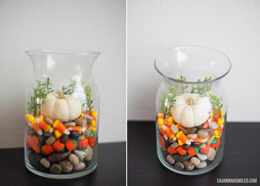 simple-fall-autumn-terrarium-pumpkin-1.jpg