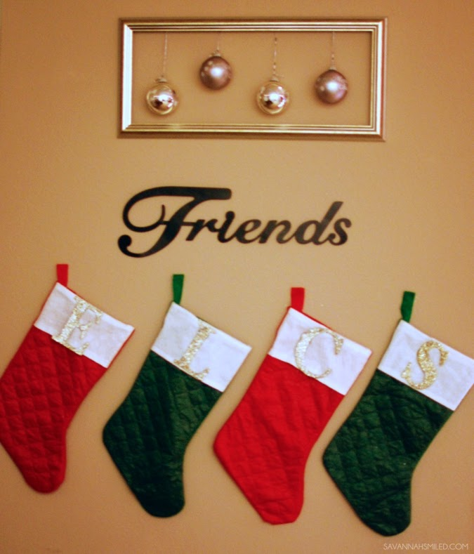 college-apartment-christmas-stockings-decorations-photo.jpg