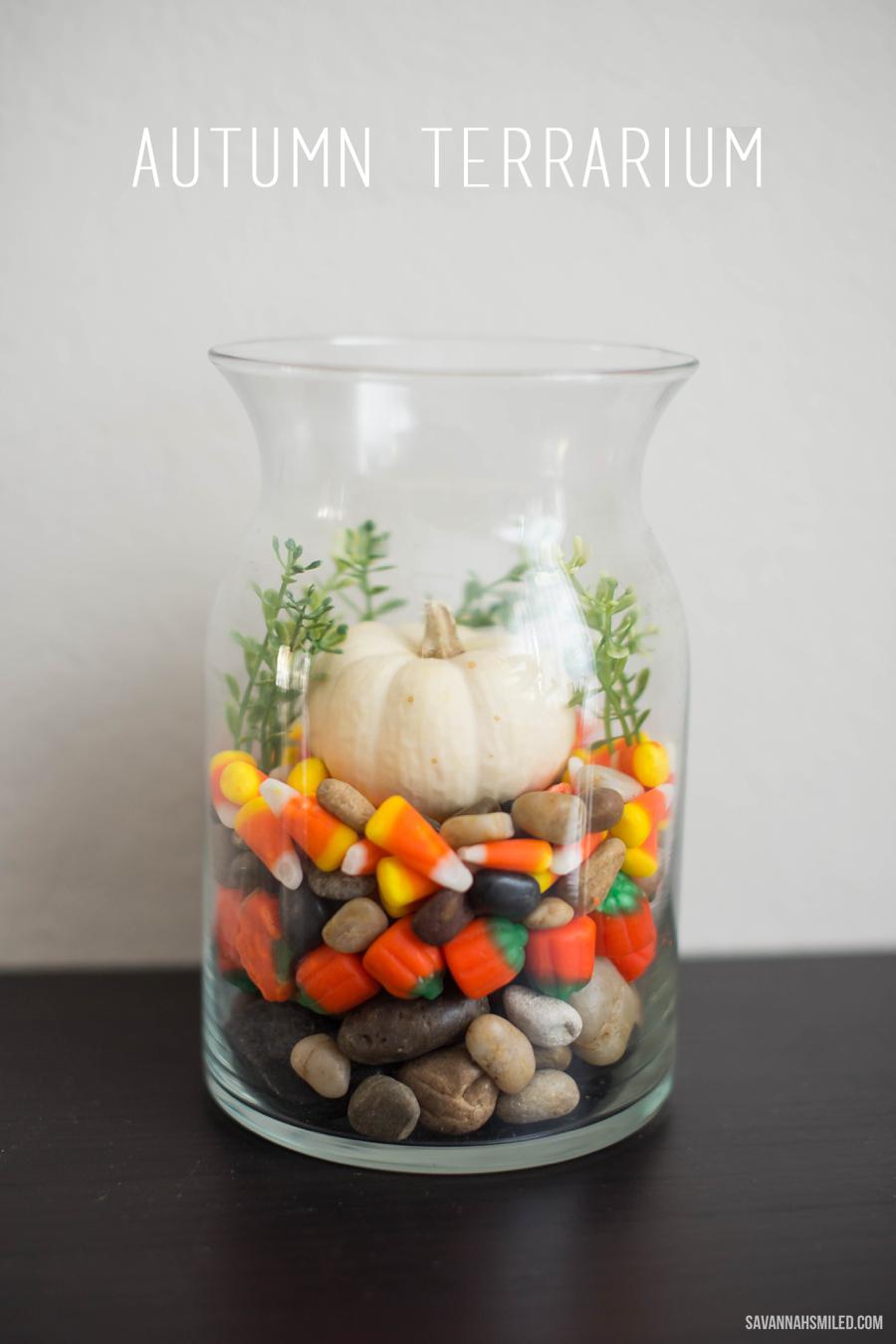 simple-fall-autumn-terrarium-pumpkin-2_edited-1.png