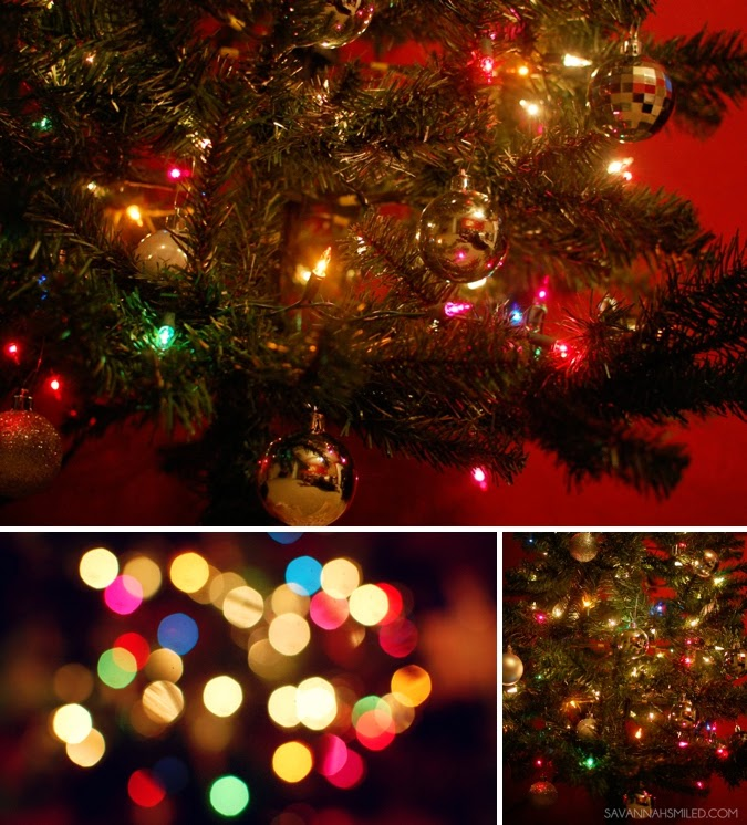 college-apartment-christmas-decorations-photo.jpg