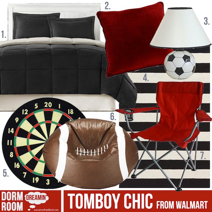 tomboy-sports-themed-dorm-room-decor-ideas-photo.png