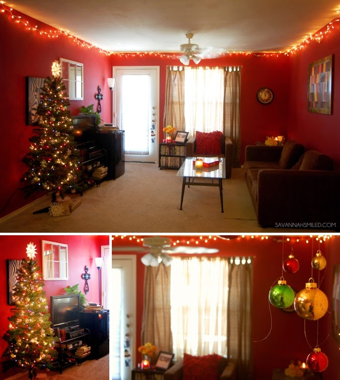 gateway-at-denton-college-apartment-christmas-decorations-photo.jpg