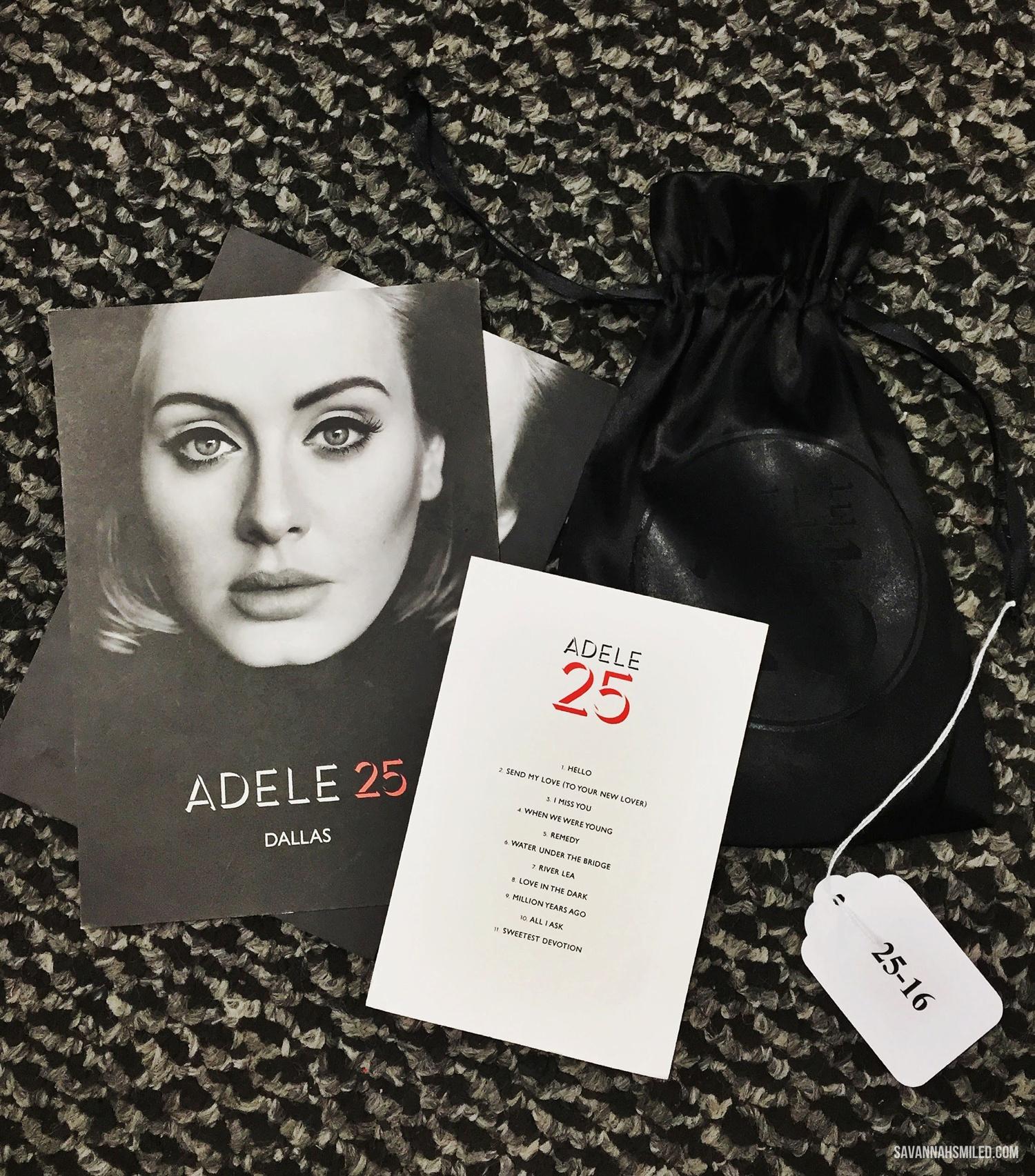 adele-25-dallas-listening-party-blogger