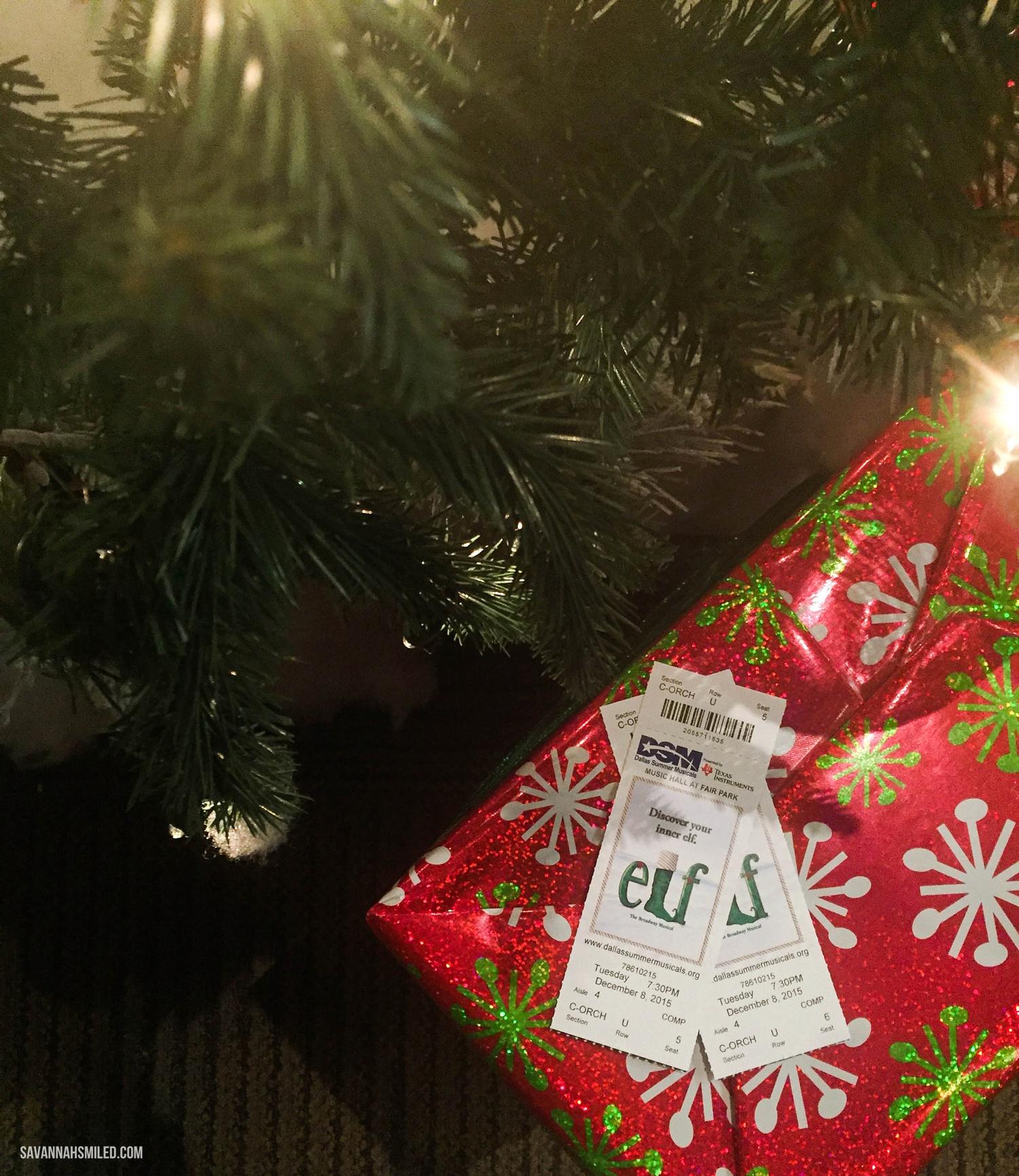 elf-christmas-musical-do-dallas