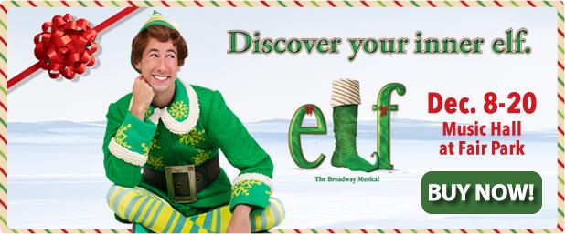 elf-dallas-musical
