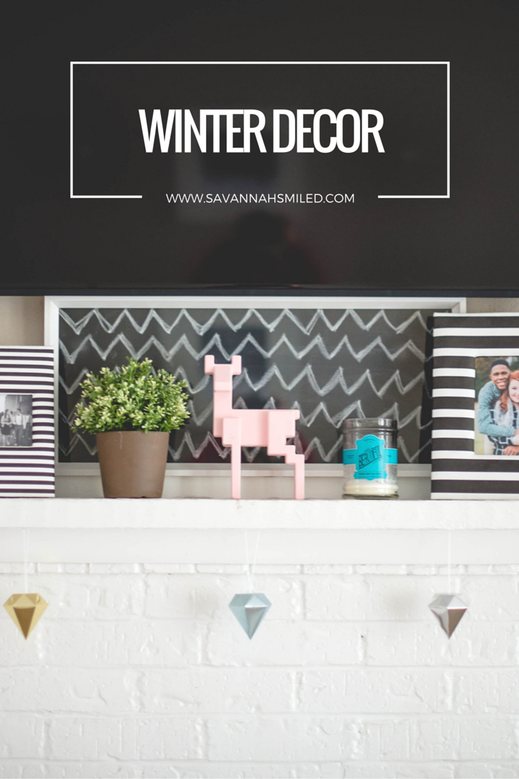 winter-decor-living-room
