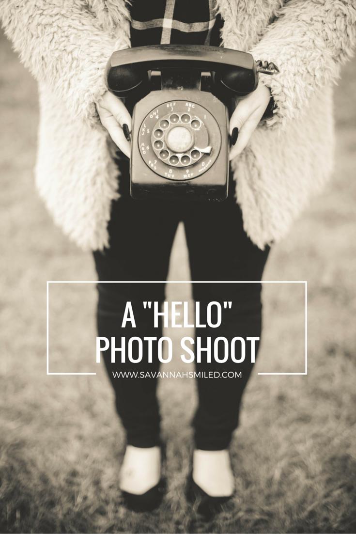 adele-hello-photo-shoot