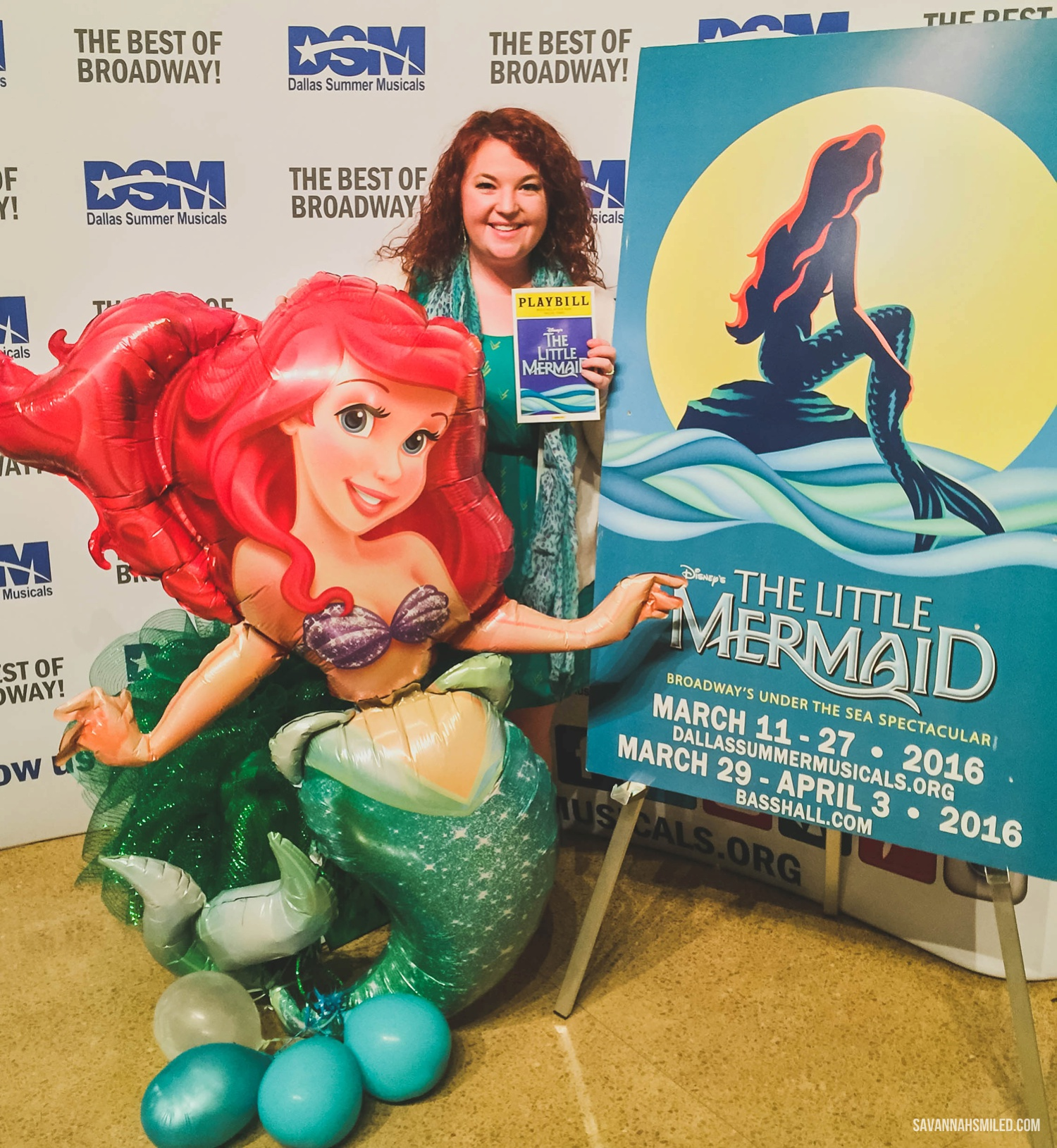 disney-little-mermaid-dallas-music-hall