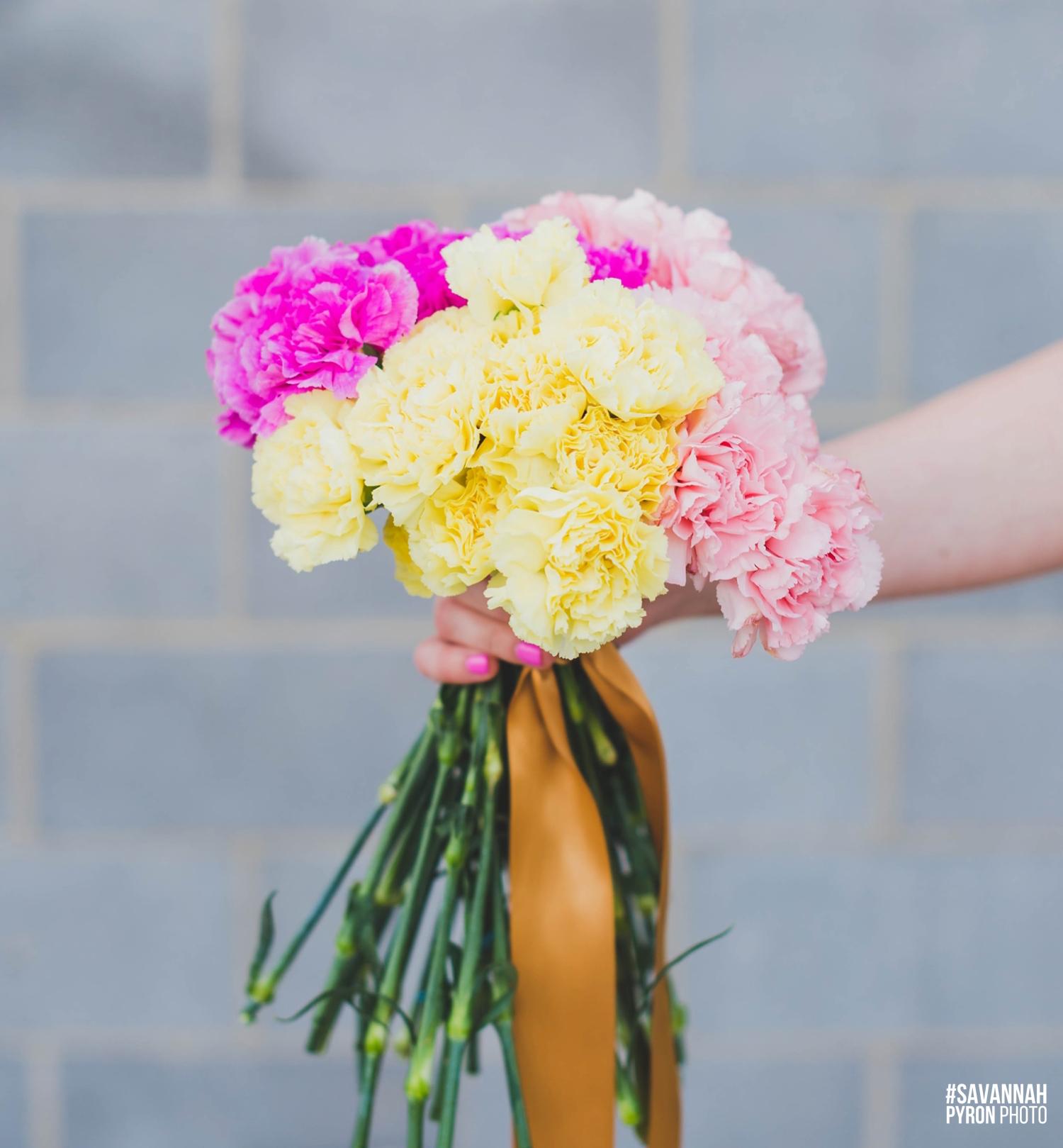 dallas-wedding-flowers