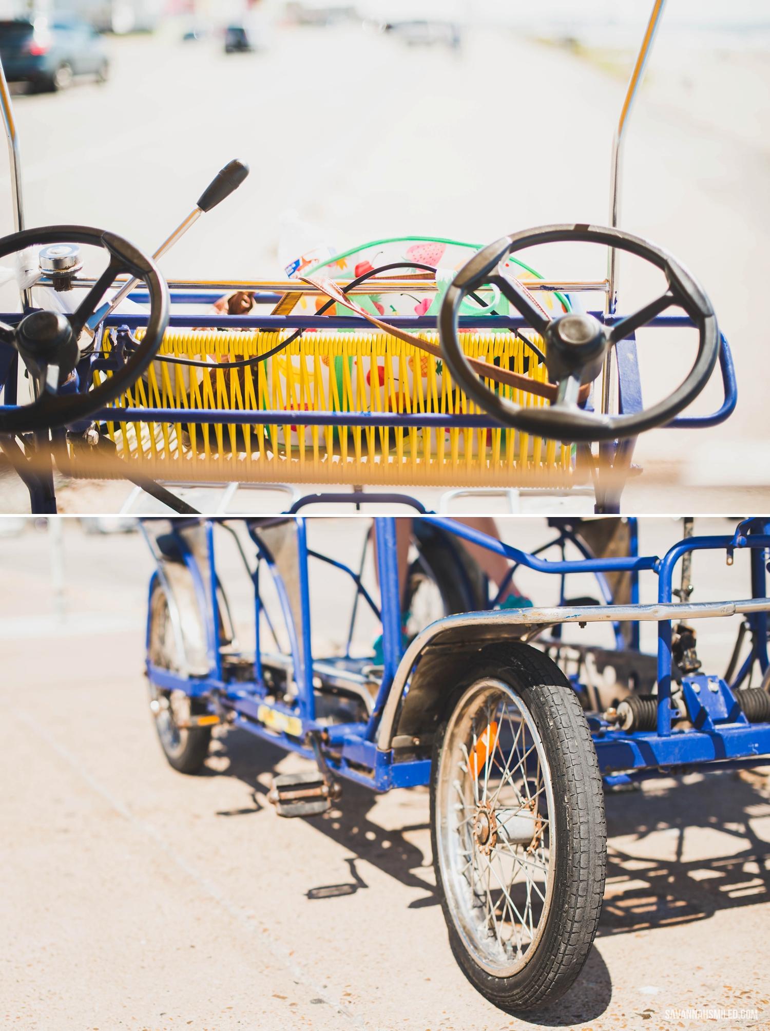 bike-seawall-galveston