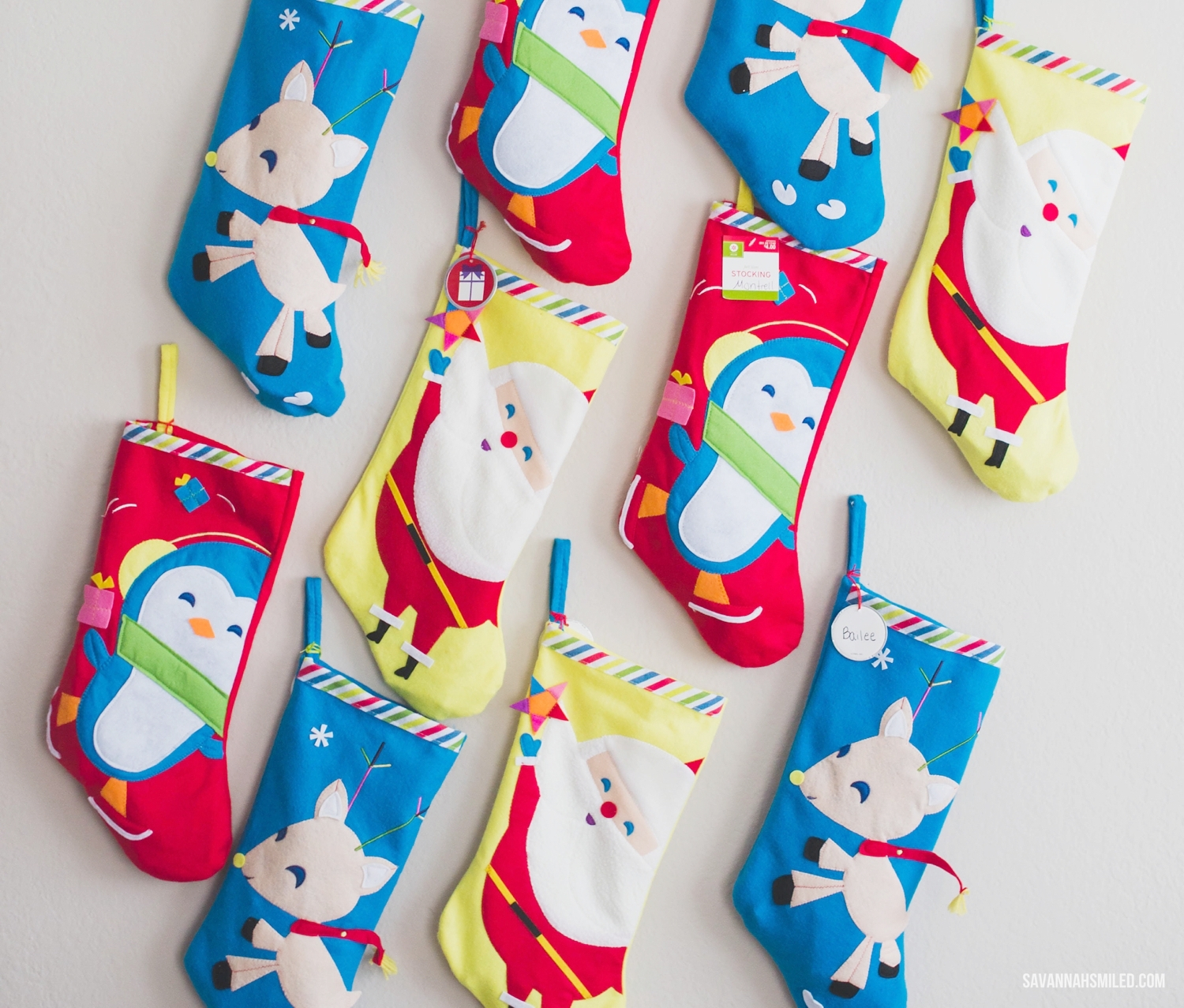 christmas-stockings-extended-family-tradition-2.jpg