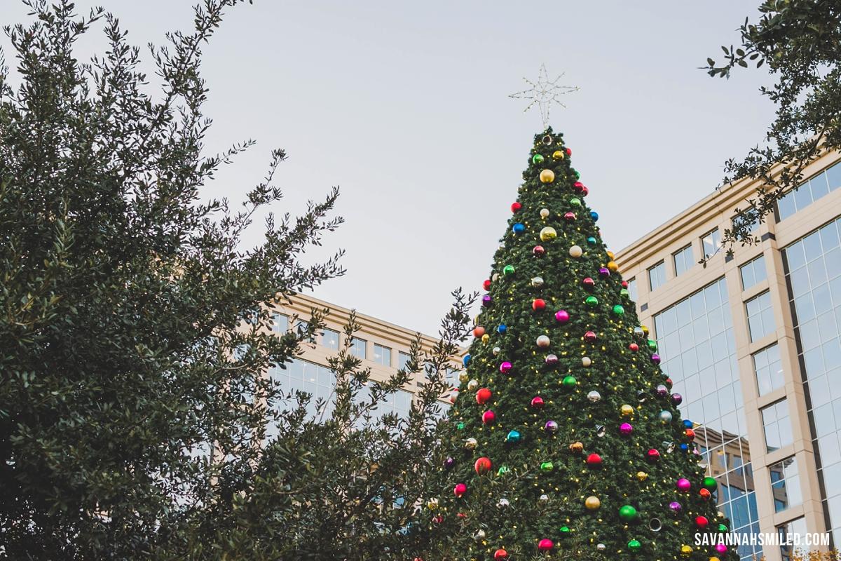 dallas-christmas-tree-13.jpg