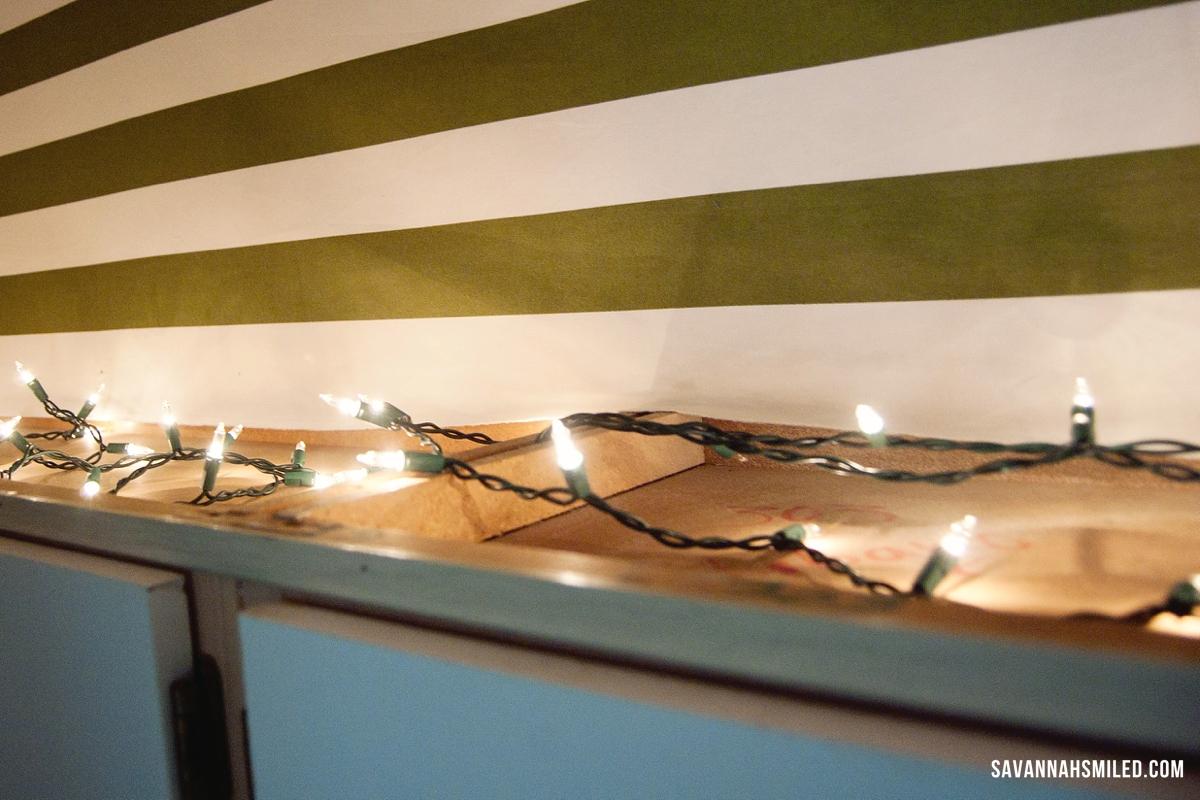 christmas-lights-above-kitchen