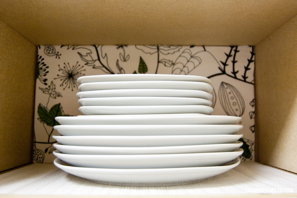 kitchen-fabric-cabinets
