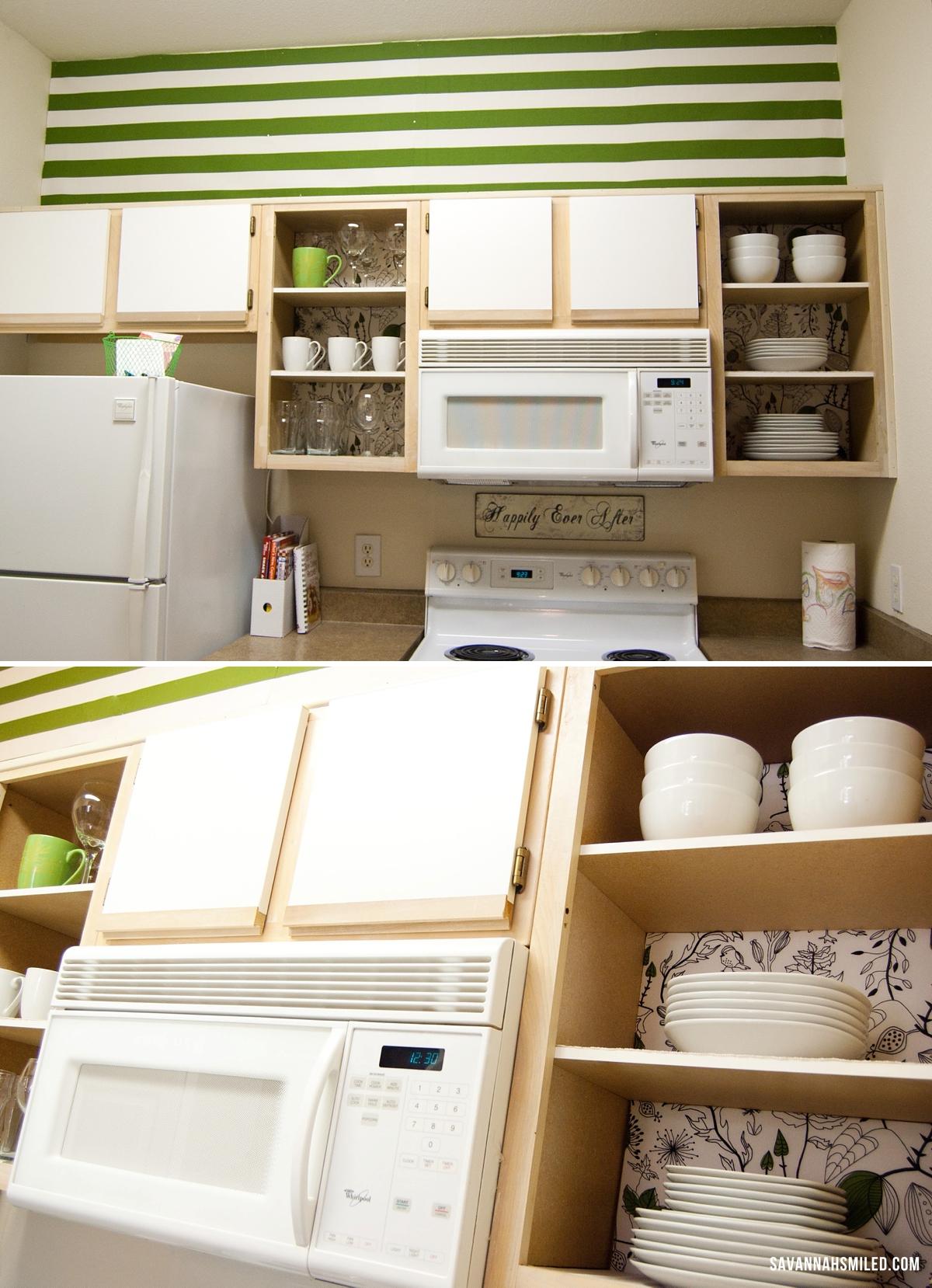 rent-kitchen-apartment-diy-fabric