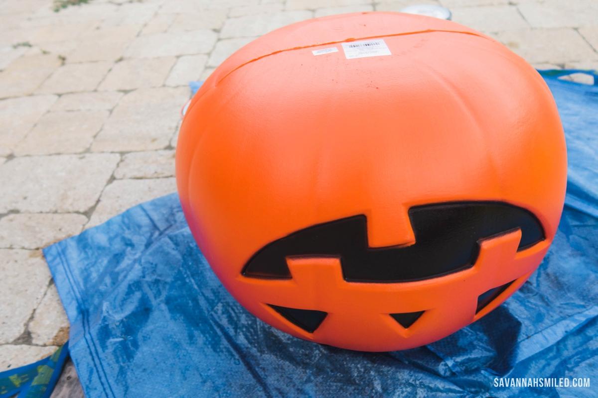 pumpkin-porch-mums-8.jpg