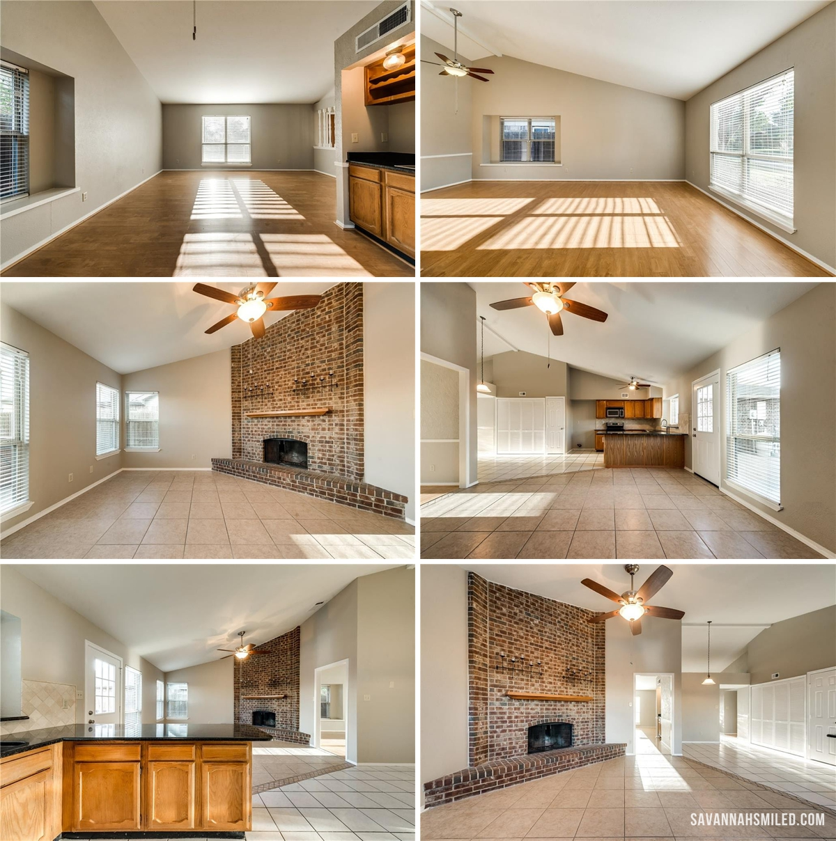 before-vinyl-plank-wooden-floors