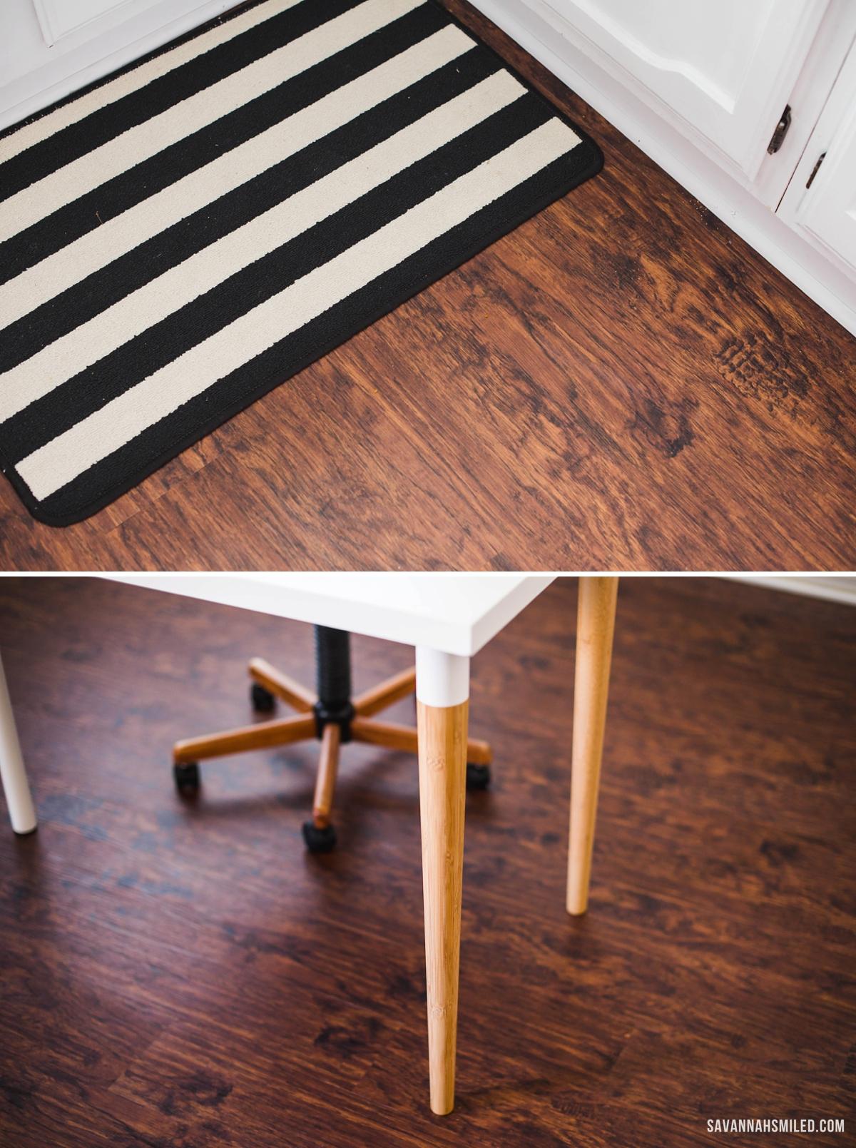 antique-hickory-vinyl-plank-wooden-flooring.jpg