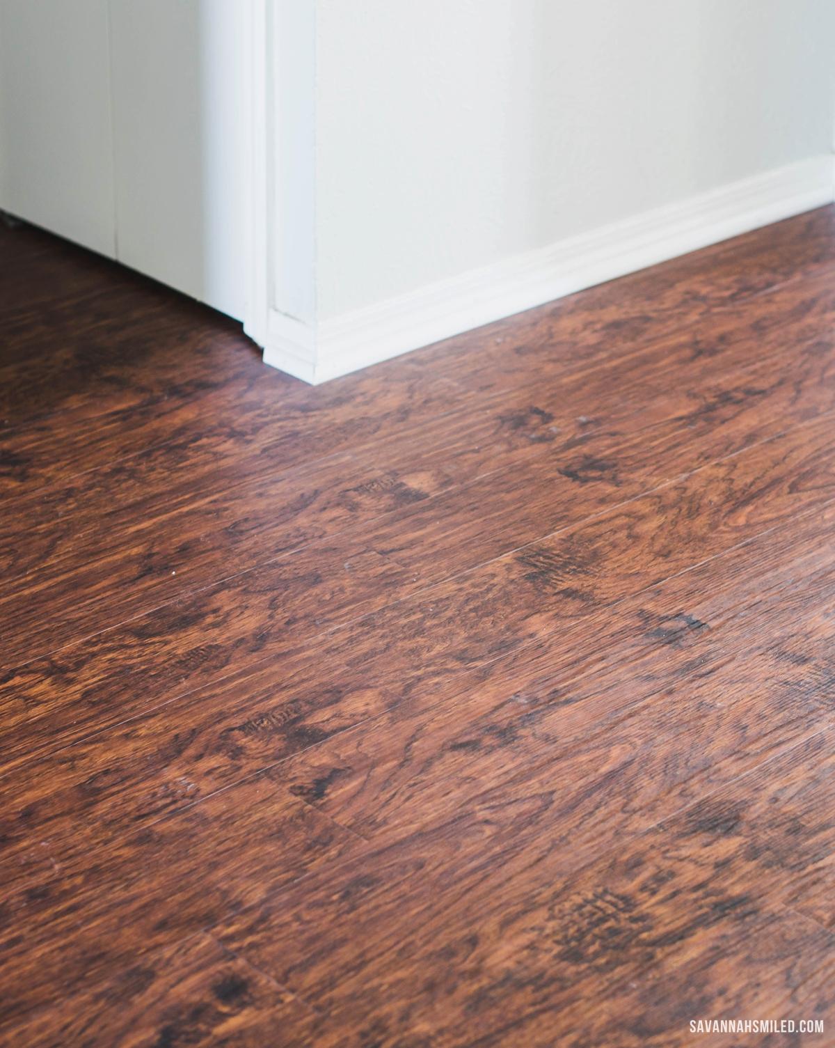 new-home-flooring-wood-2.jpg