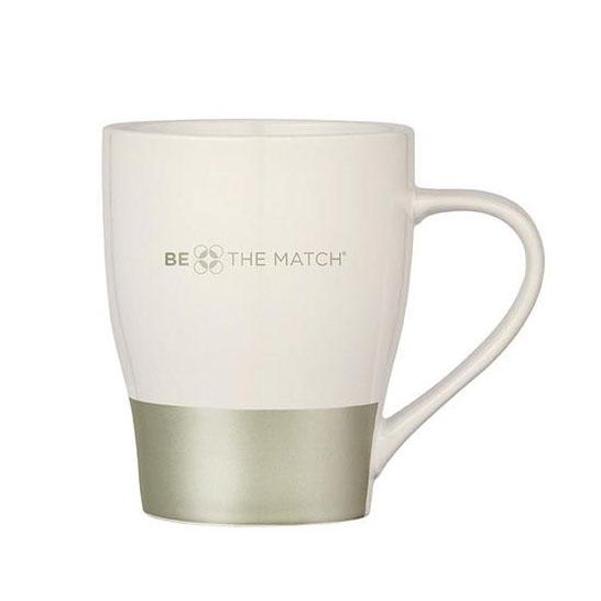 Be The Match® Mug