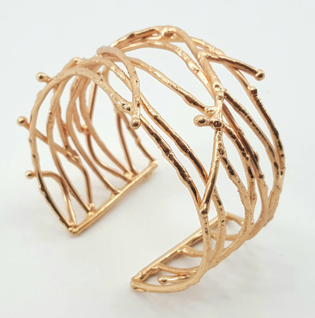 Hope Bracelet by Patricia Heaton