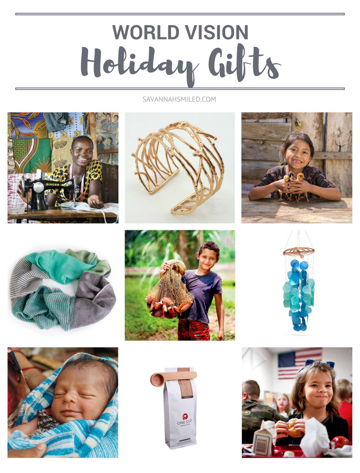 gifts-giving-holiday-gift-guide.png