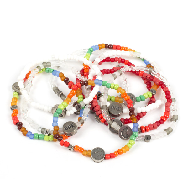 ONE Bracelets