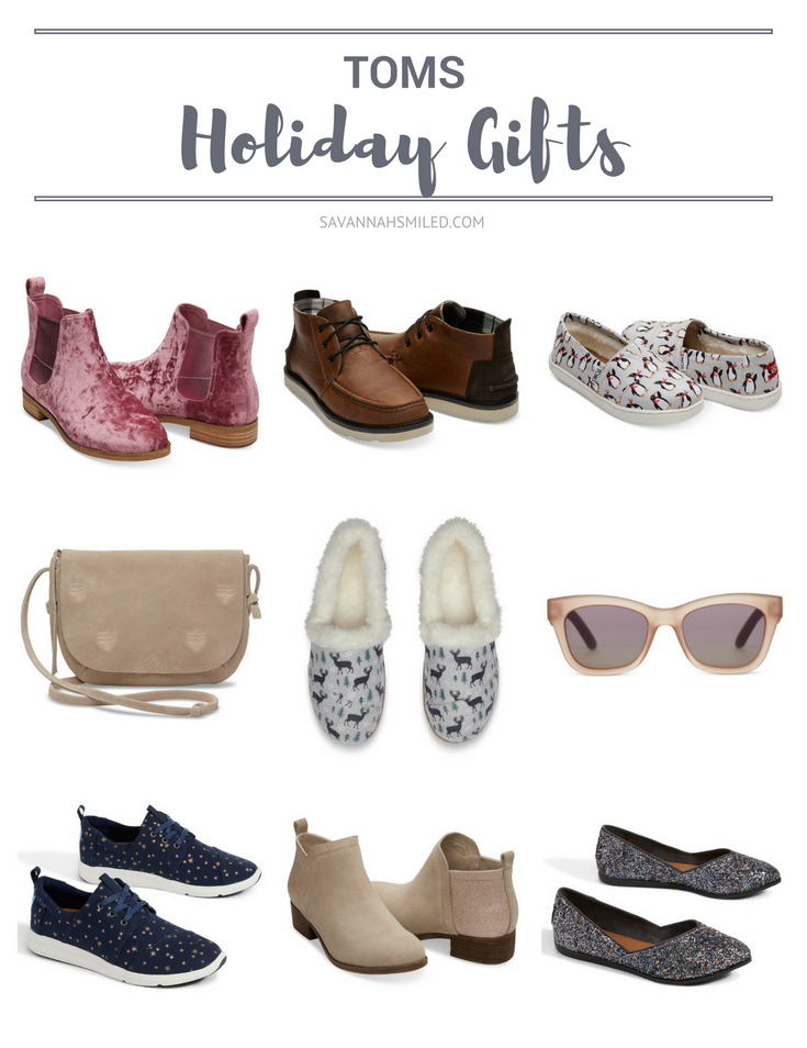 holiday-gift-guide-toms