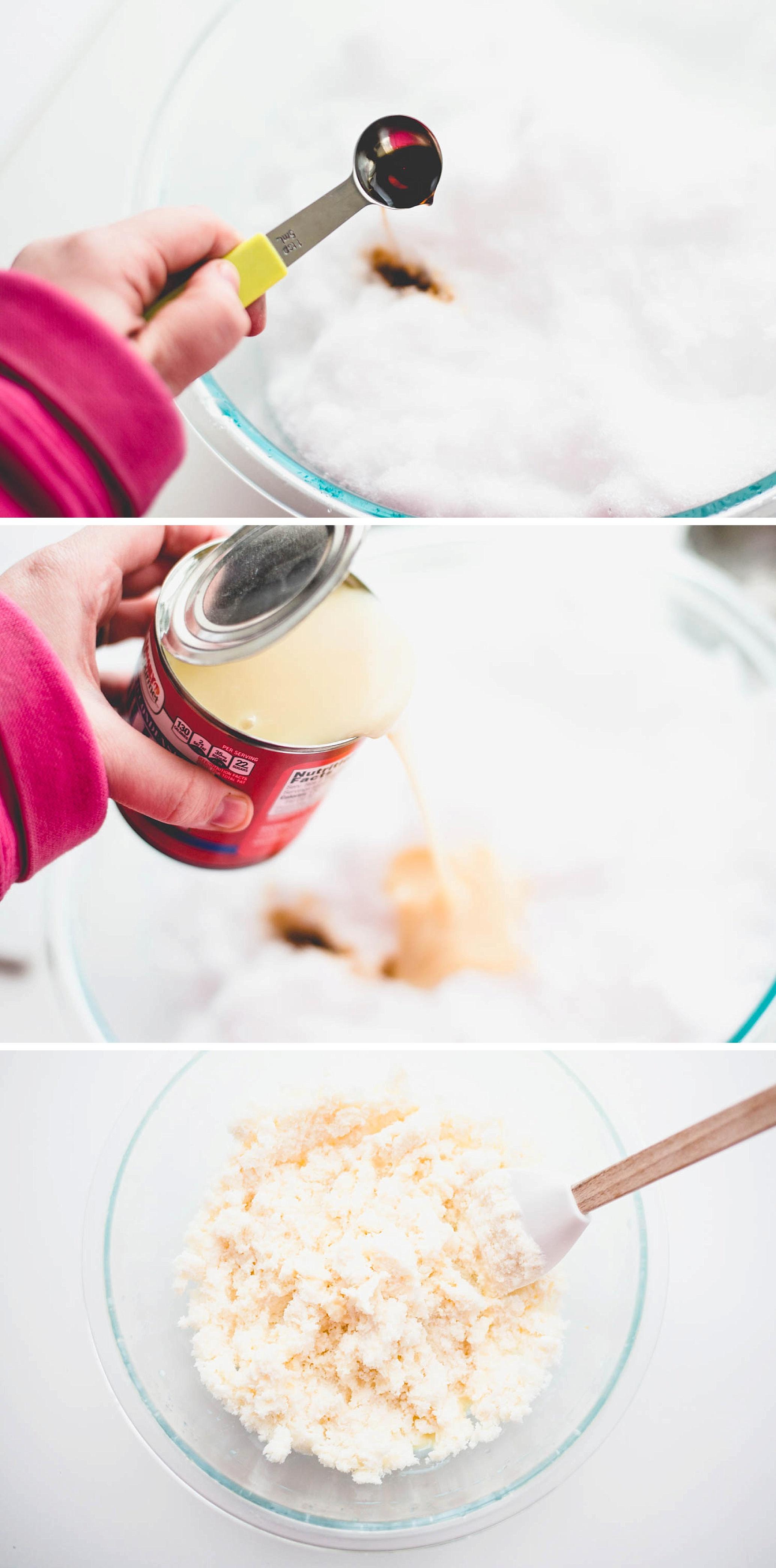 easy-snow-ice-cream-recipe