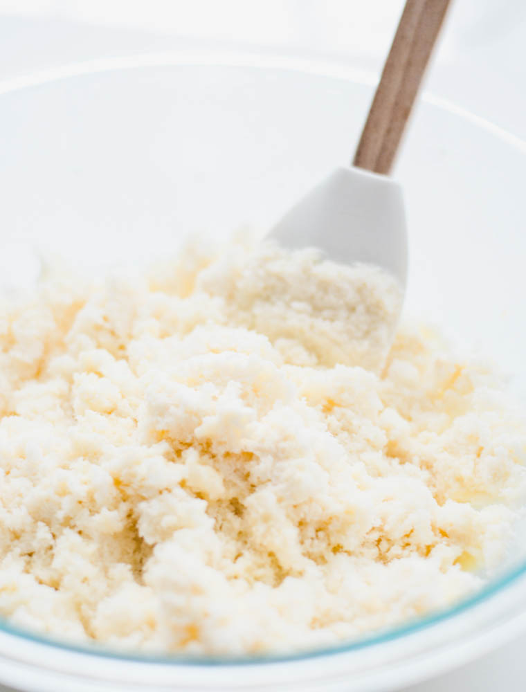 snow-ice-cream-5.jpg