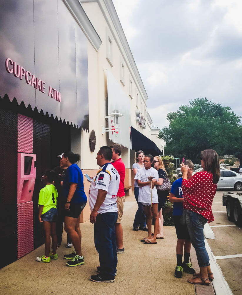 sprinkles-grand-opening-dallas-7.jpg